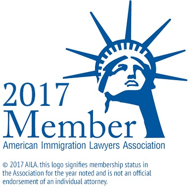 American Immigration Lawyers Associtation