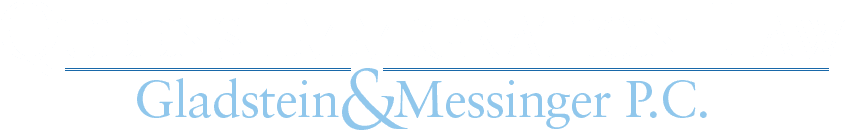 Queens Immigration Law