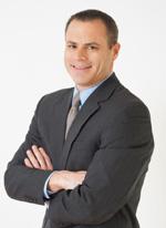 Scott Messinger